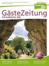 Gästezeitung 2018
