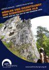 Höhlen und Eiszeitkunst der Schwäbische Alb