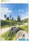 Radfahren Schwäbische Alb